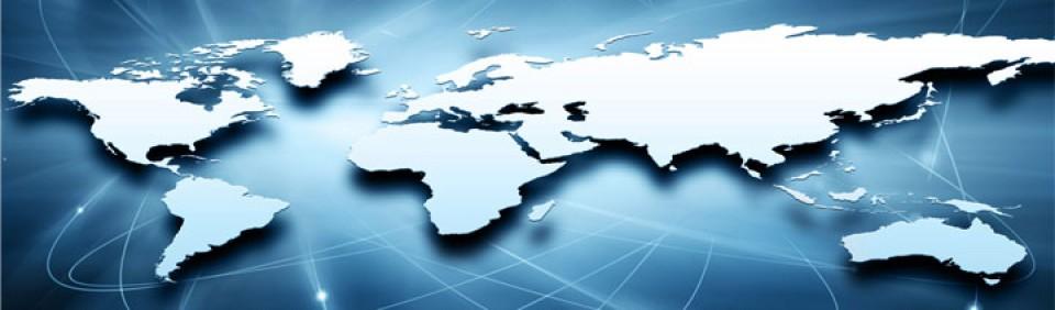 Reyes Global Trade
