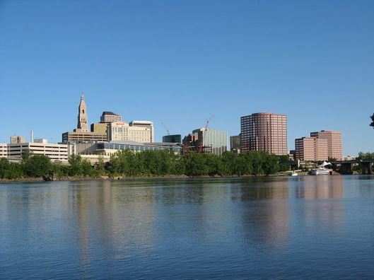 800px-Hartford_Connecticut_Skyline