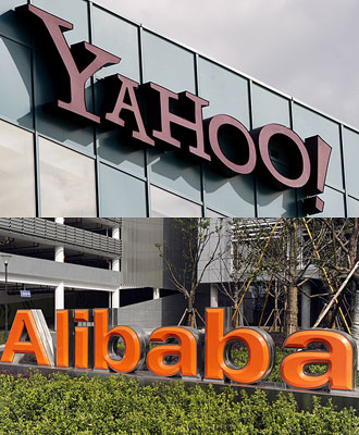 yahoo-alibaba-reuters