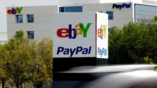 earns-ebay