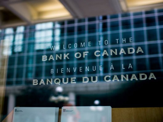 bank-of-canada-rate-hike