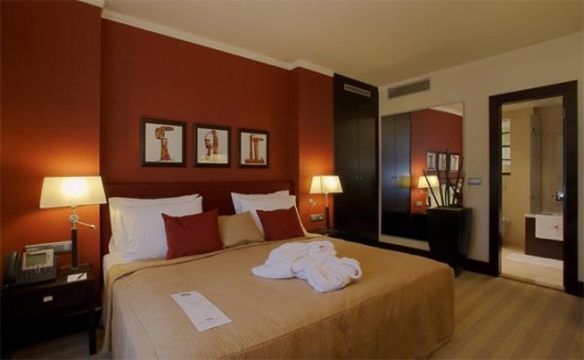 crowneplaza_hotel01