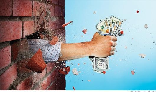 131203174232-economy-outlook-620xa